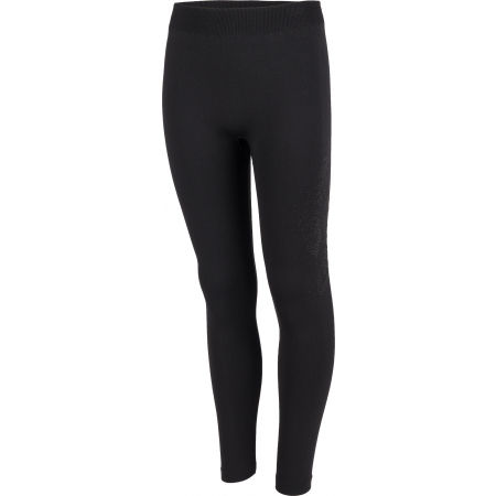 Girls' insulated tights - Lewro ZLATA - 1