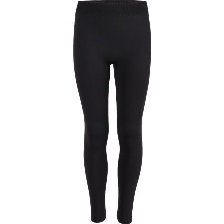 Girls' insulated tights - Lewro ZLATA - 2