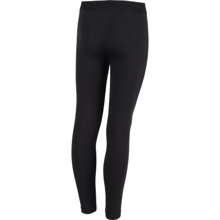 Girls' insulated tights - Lewro ZLATA - 3