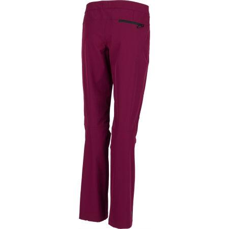 Dámské outdoorové kalhoty - Head VALERIE - 3