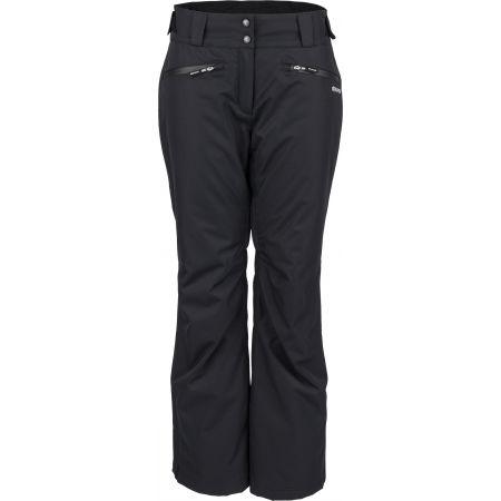 Dámské snowboardové kalhoty - Reaper ERIKA - 2
