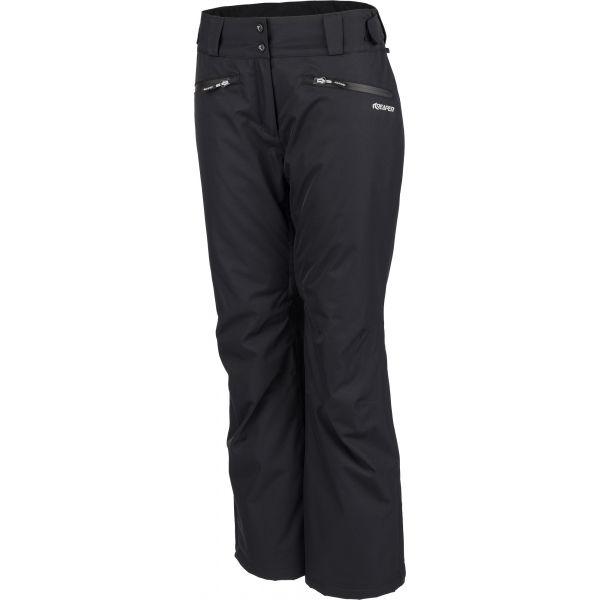 Reaper ERIKA  XL - Dámské snowboardové kalhoty