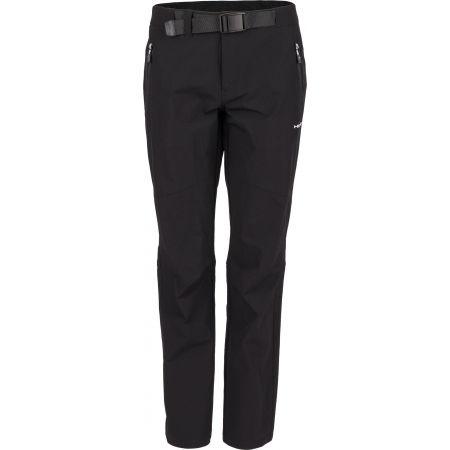 Dámske outdoorové nohavice - Head VALERIE - 2