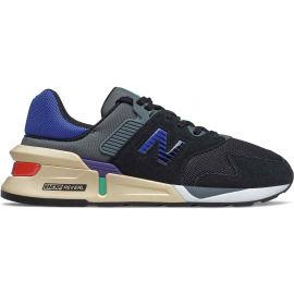 New Balance MS997JEC - Pánska voľnočasová obuv