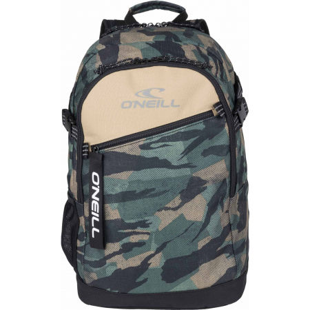 O'Neill BM EASY RIDER BACKPACK - Unisex backpack