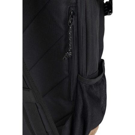 Unisex batoh - O'Neill BM EASY RIDER BACKPACK - 5