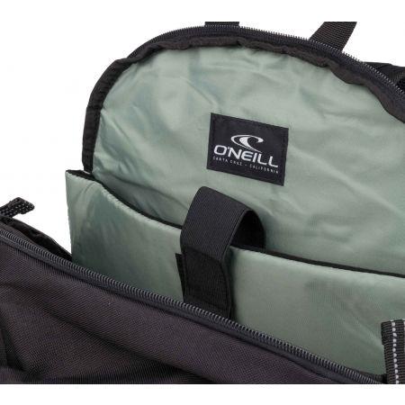 Unisex batoh - O'Neill BM EASY RIDER BACKPACK - 7
