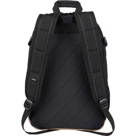 Unisex batoh - O'Neill BM EASY RIDER BACKPACK - 3