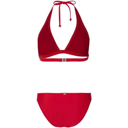 Bikini - O'Neill PW NOOS MARIA CRUZ BIKINI - 2