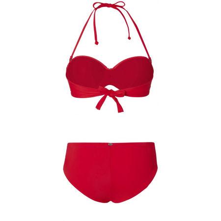 Дамски бански костюм от две части - O'Neill PW HAVAA MALTA BIKINI - 2