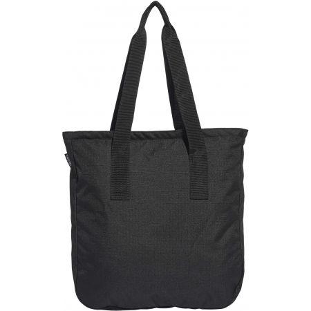 Dámská taška přes rameno - adidas 3S TOTE - 2