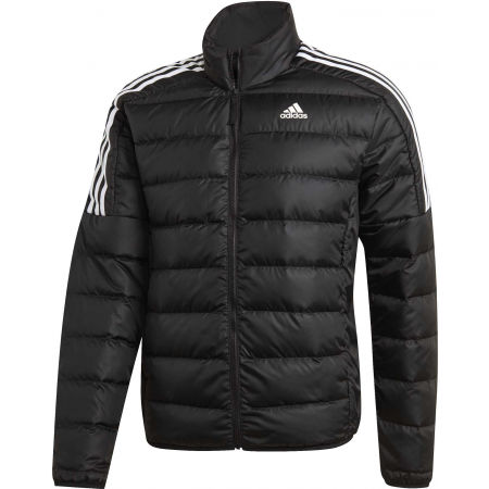 Мъжко яке - adidas ESS DOWN JACKET - 1