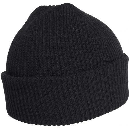 Wintermütze - adidas CLASSIC BEANIE - 2