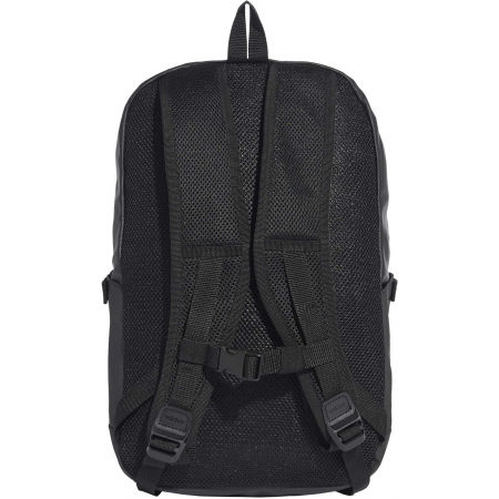 Backpack - adidas TAILORED FOR HER RESPONSE - 3