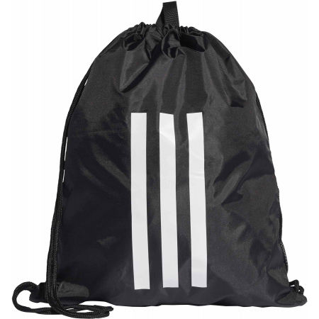 Gymsack - adidas 4ATHLTS GYM - 2