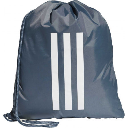 adidas 4ATHLTS GYMBAG - Gym sack