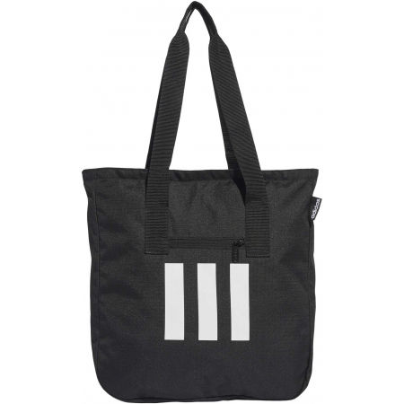 adidas 3S TOTE