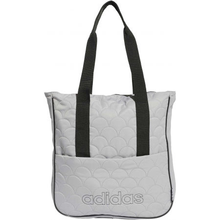 adidas T4H Q TOTE - Women's shoulder bag