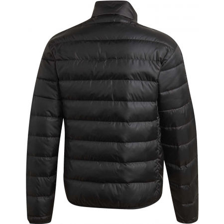Мъжко яке - adidas ESS DOWN JACKET - 2