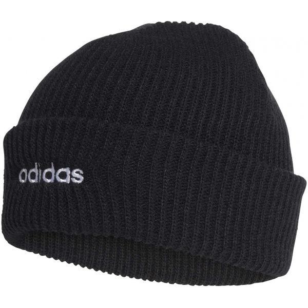 adidas CLASSIC BEANIE - Zimná čiapka