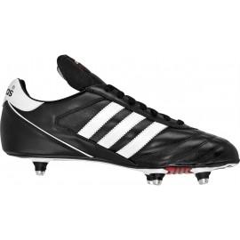 adidas KAISER 5 CUP - Men's football boots