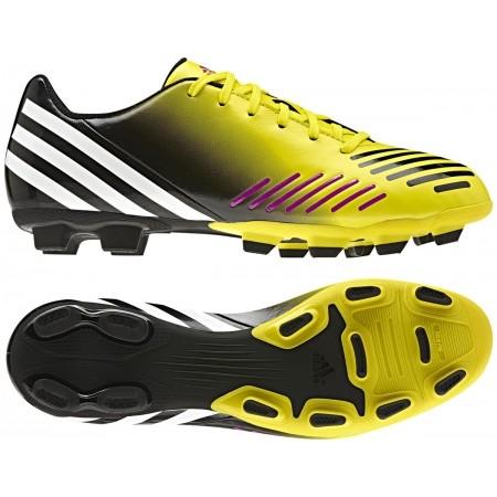 PREDITO LZ TRX FG - Pánské kopačky - adidas PREDITO LZ TRX FG - 1