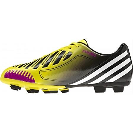 PREDITO LZ TRX FG - Pánské kopačky - adidas PREDITO LZ TRX FG - 5