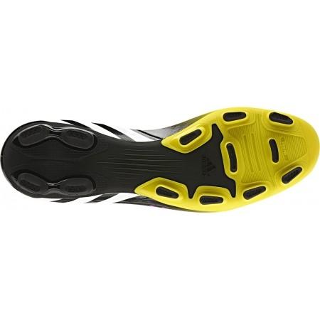 PREDITO LZ TRX FG - Pánské kopačky - adidas PREDITO LZ TRX FG - 7