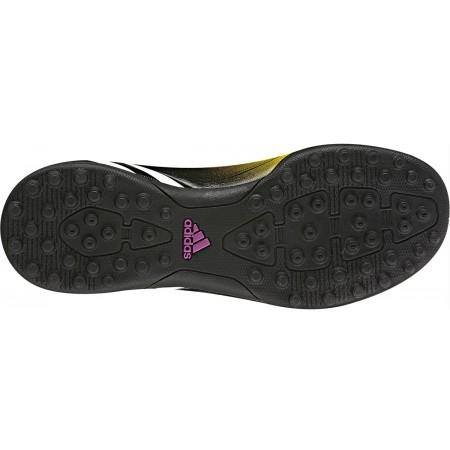 Dětské kopačky - adidas PREDITO LZ TRX TF J - 4