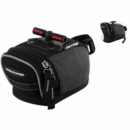 D13007 - Bag under the seat - Arcore D13007