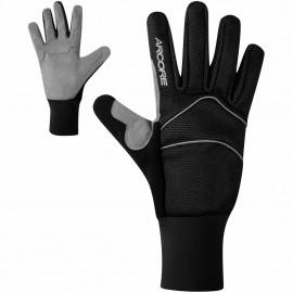 Arcore PKG-321 - Winter gloves