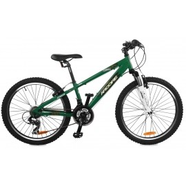 Arcore DIRT RIDER 24 - Childrens bicycle - Arcore