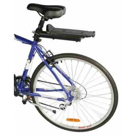 Bagażnik rowerowy - Zefal RODEO