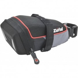 Zefal IRON PACK DS size M - Under seat bag