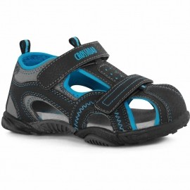Crossroad MARILU - Children's sandals