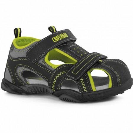 MARILU - Sandale pentru copii - Crossroad MARILU