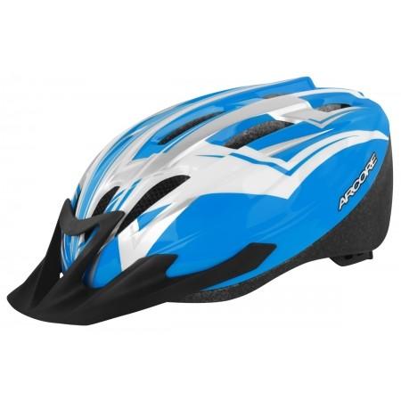RF1 - Cyklistická helma - Arcore RF1 - 4