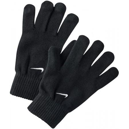 Pletené rukavice - Nike KNITTED GLOVES - 2