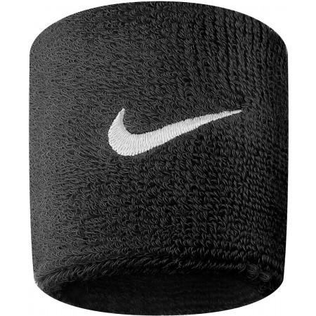SWOOSH WRISTBAND - Sweatband - Nike SWOOSH WRISTBAND