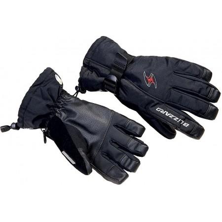 b738889ff PERFORMANCE SKI GLOVES - Lyžiarske rukavice - Blizzard PERFORMANCE SKI  GLOVES - 1