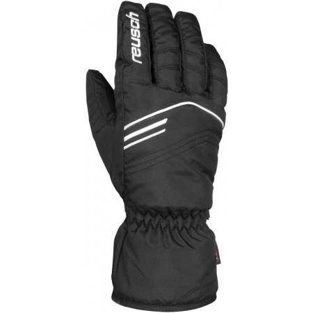 BENDIX R-TEX XT -Men's ski gloves - Reusch BENDIX R-TEX XT