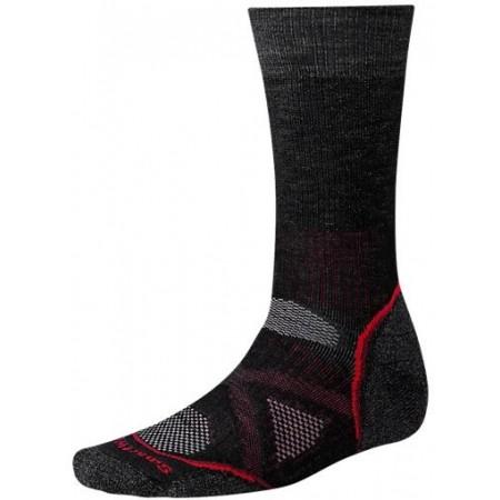 Funkční ponožky - Smartwool PHD NORDIC MEDIUM