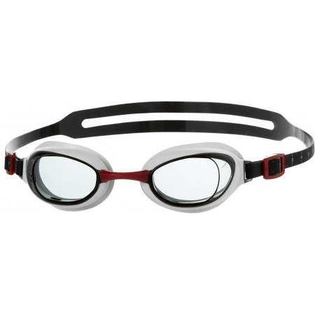 Speedo AQUAPURE - Swim goggles