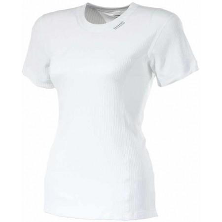 Dámske funkčné tričko - Progress ML NKRZ - 1