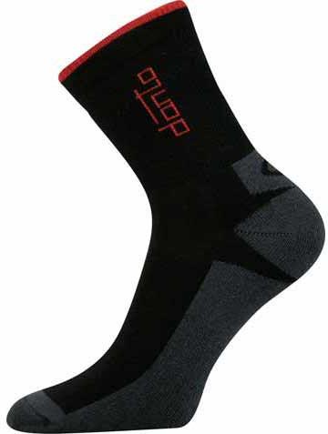 TRIM - Unisex športové ponožky