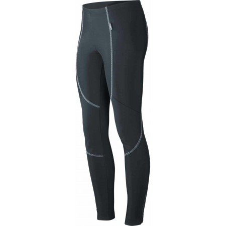 PETTY WS - Women's nordic ski pants - Etape PETTY WS