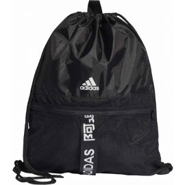 adidas 4ATHLTS GYM - Gymsack
