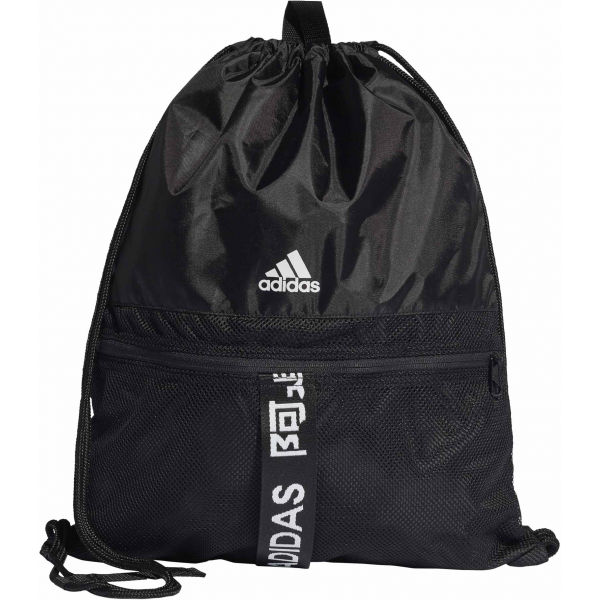adidas 4ATHLTS GYM  NS - Gymsack