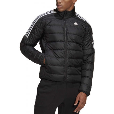 Мъжко яке - adidas ESS DOWN JACKET - 3