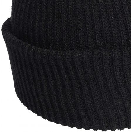 Wintermütze - adidas CLASSIC BEANIE - 3